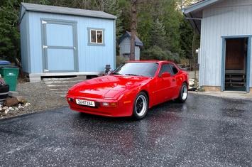 1982-944