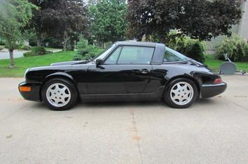 1990-964-carrera-2
