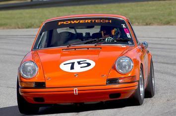 1969-912-911-race-car