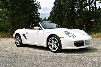 2006-boxster