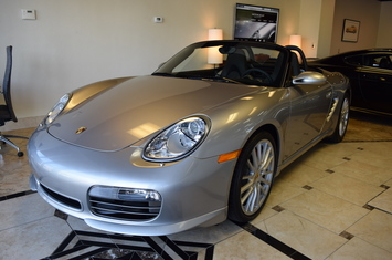 2008-boxster-rs60-spyder