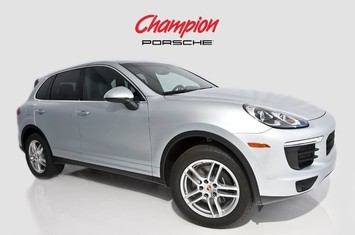 2016-porsche-demo-sale-cayenne