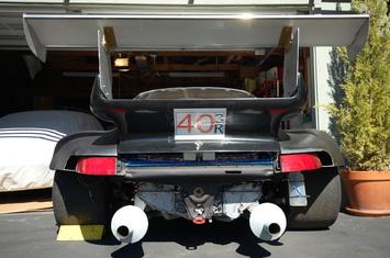 1969-911t-race-car
