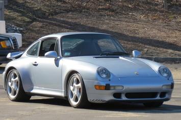 1996-911-turbo