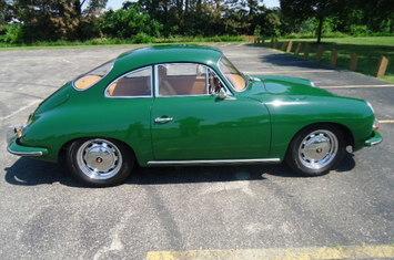 1964-356-sc