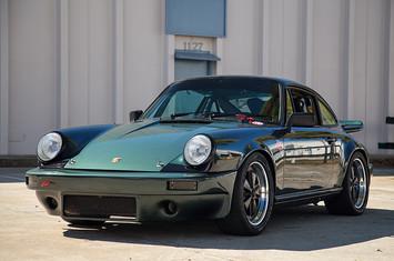 1983 911sc racecar