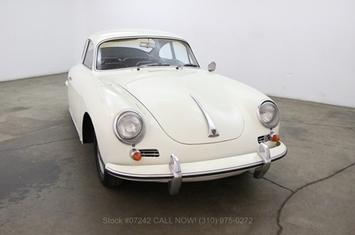 1964-porsche-356c-1600