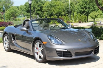 2014-boxster-s