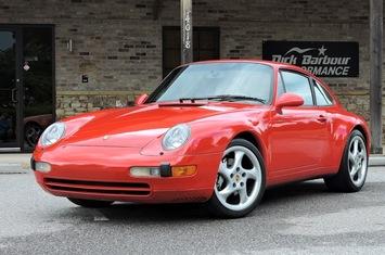 1996-911-993-carrera-4-coupe