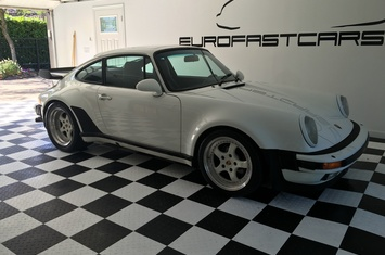 1986-porsche-930-turbo-coupe