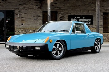 1975-914-1-8l