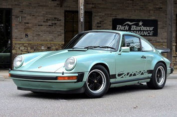 1975-911-carrera-coupe