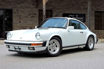 1985-911-carrera-coupe