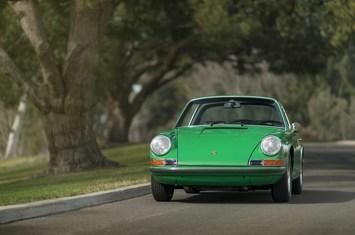 1970-911-e