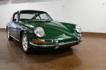 1965-911