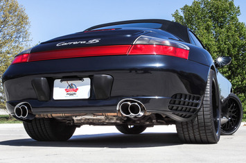 2004-4s-turbo-look-6-speed-convertible-911