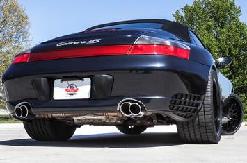 2004 4s turbo look 6 speed convertible 911