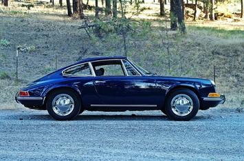 1970-911t