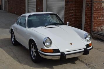 1973-911t-2-4l
