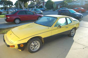 1977 924