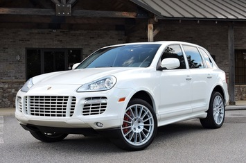 2009-cayenne-turbo