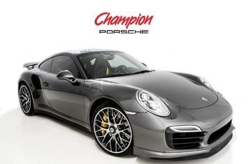 2014-porsche-911-turbo-s
