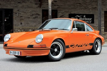 1973-911-rs-tribute