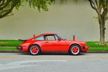 1988-porsche-911-carrera-coupe-g50