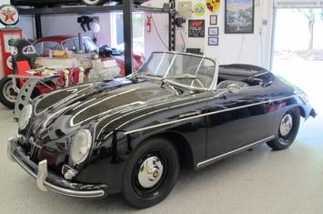1959 356 conv d