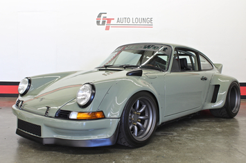 1990-911-rwb-rauh-welt-begriff
