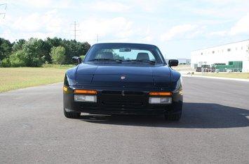 1987 944 turbo