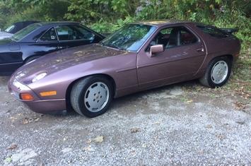 1987 928 s4