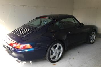 1998 c2s