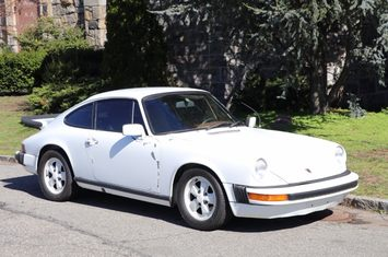 1976 912e 1