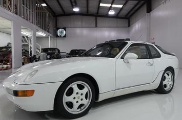 1994 968