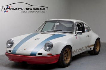 1972 911 magnus walker str02