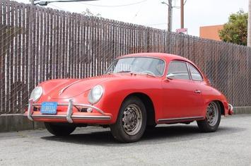 1957 356a