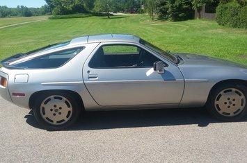 1984 928s