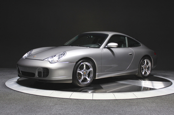 2004 carrera 40th