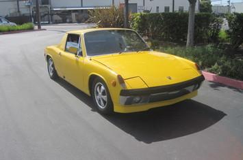 1973 914 4