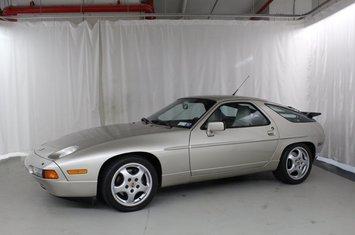 1990 928s4