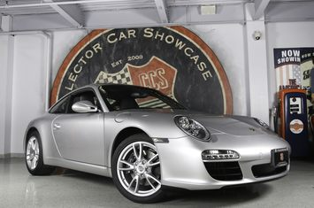2010 carrera coupe 1