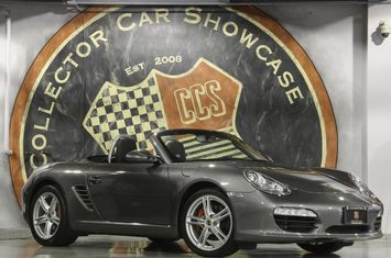 2011 boxster s 1