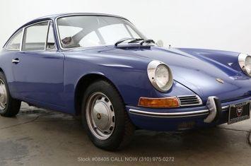 1968 912 1