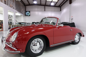 1959 356a