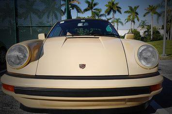 1981 911sc 1
