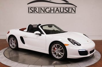 2015 boxster s 1