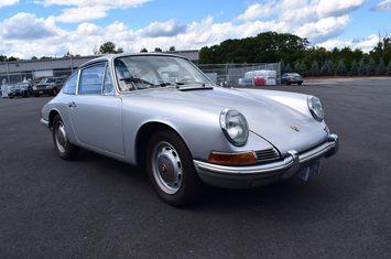 1966 912 1
