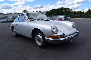 1966 912