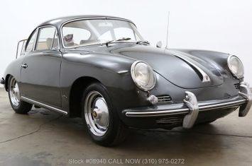 1963 356b 1